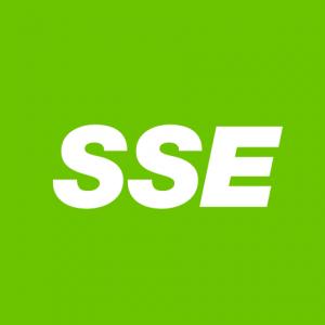 SSE - System und Softwareentwicklung