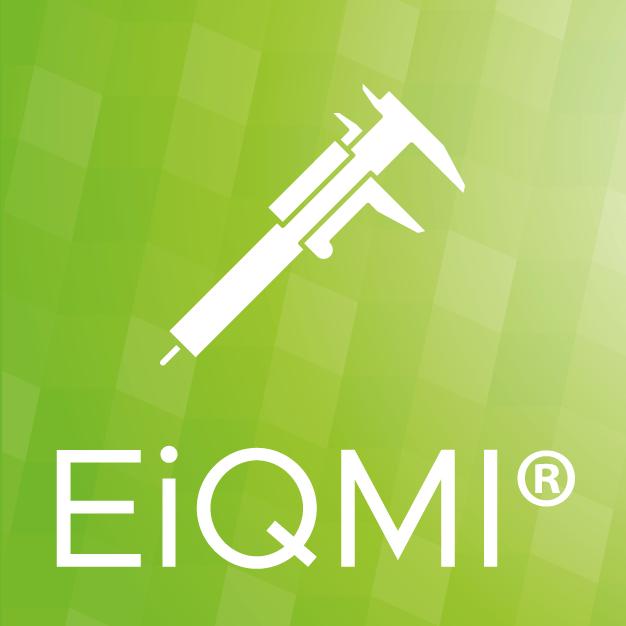 EiQMI Icon