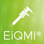 EiQMI Qualitätsmessdatenerfassung