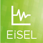 EiSEL Analyses and Statistics