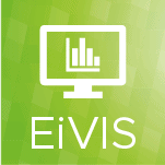 EiVIS Quality Visualiziation